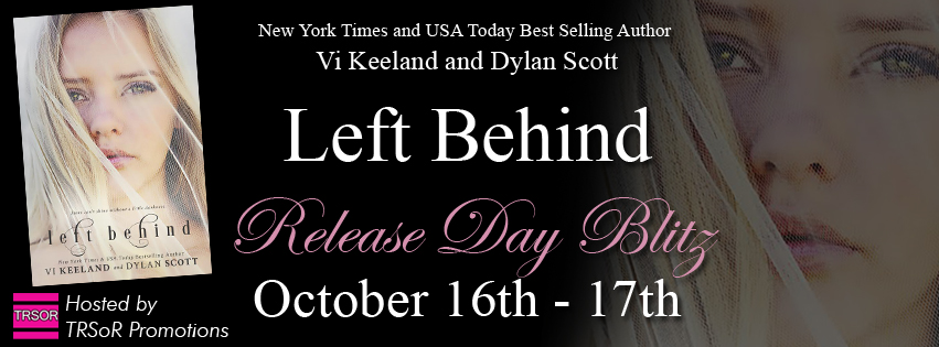 left behind releaase day blitz.jpg