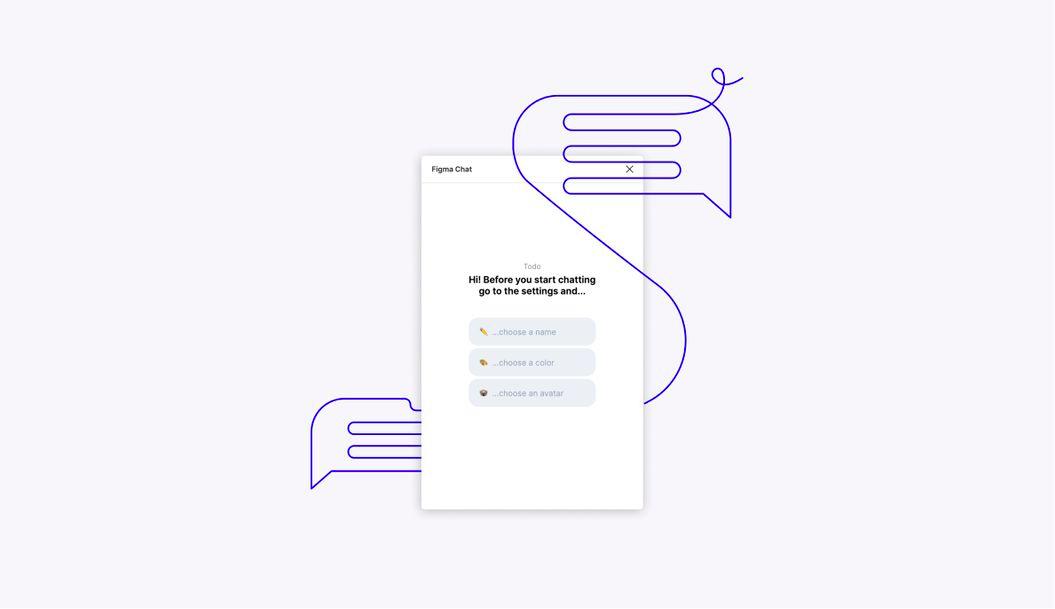 figma-chat-plugin