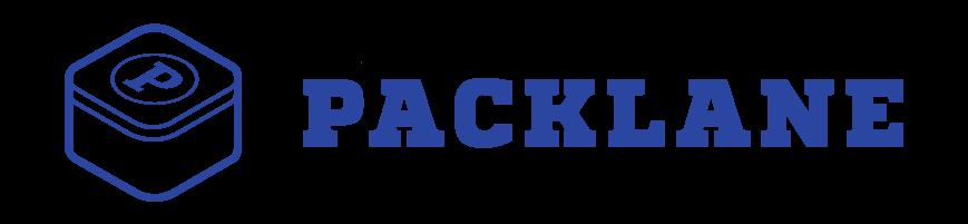 packlane-logo
