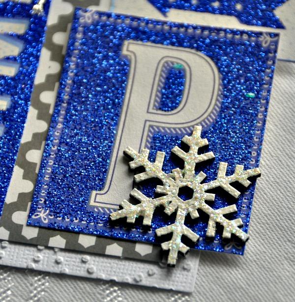 p close.jpg