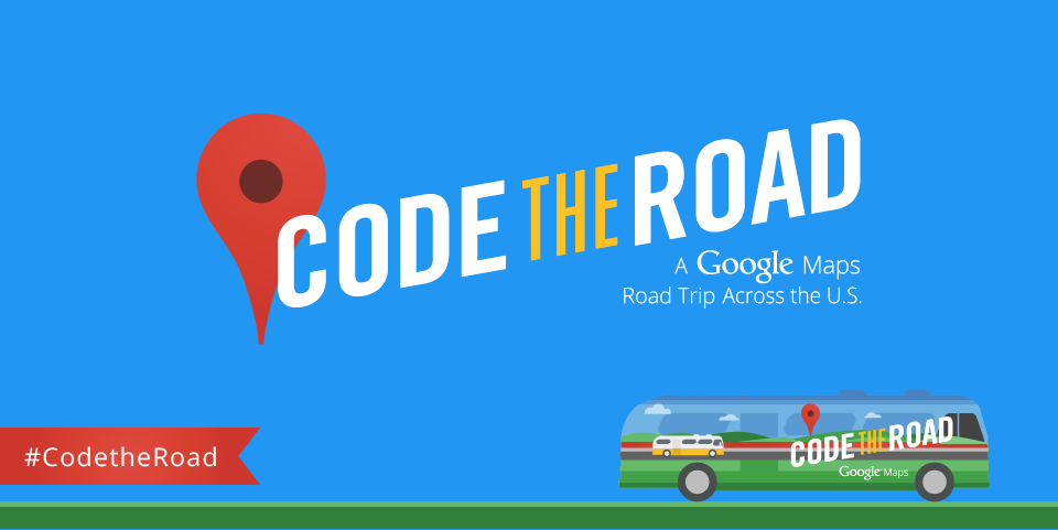Code the Road Full Bus No Text.png