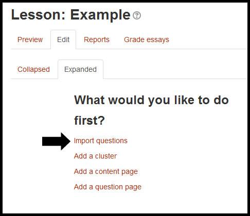 click import questions .jpg