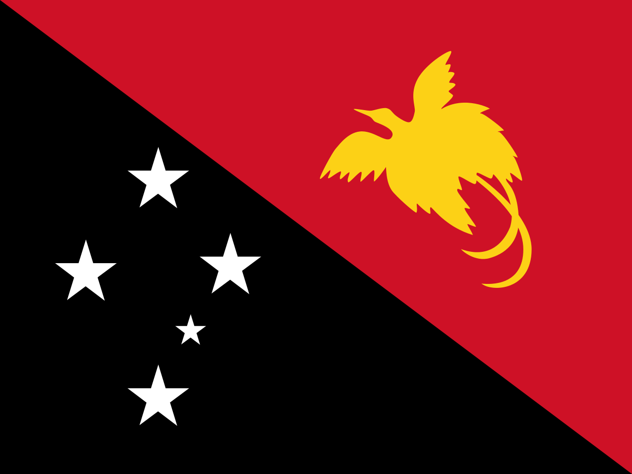 PAPUA NEW GUINEA.png