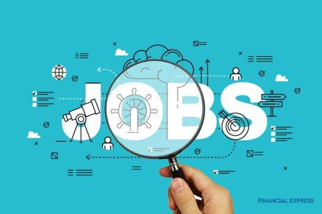 Explained: Why numbers showing job crisis are misleading - The ...