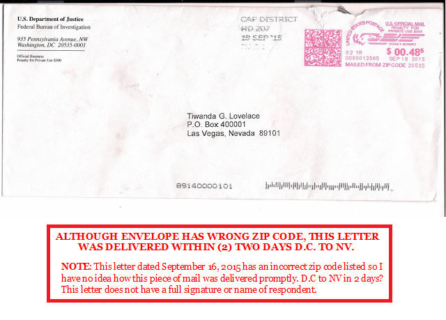 doj envelop with wrong zip code WITH TEXT.png