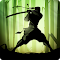 Shadow Fight 2 for Android TV file APK Free for PC, smart TV Download