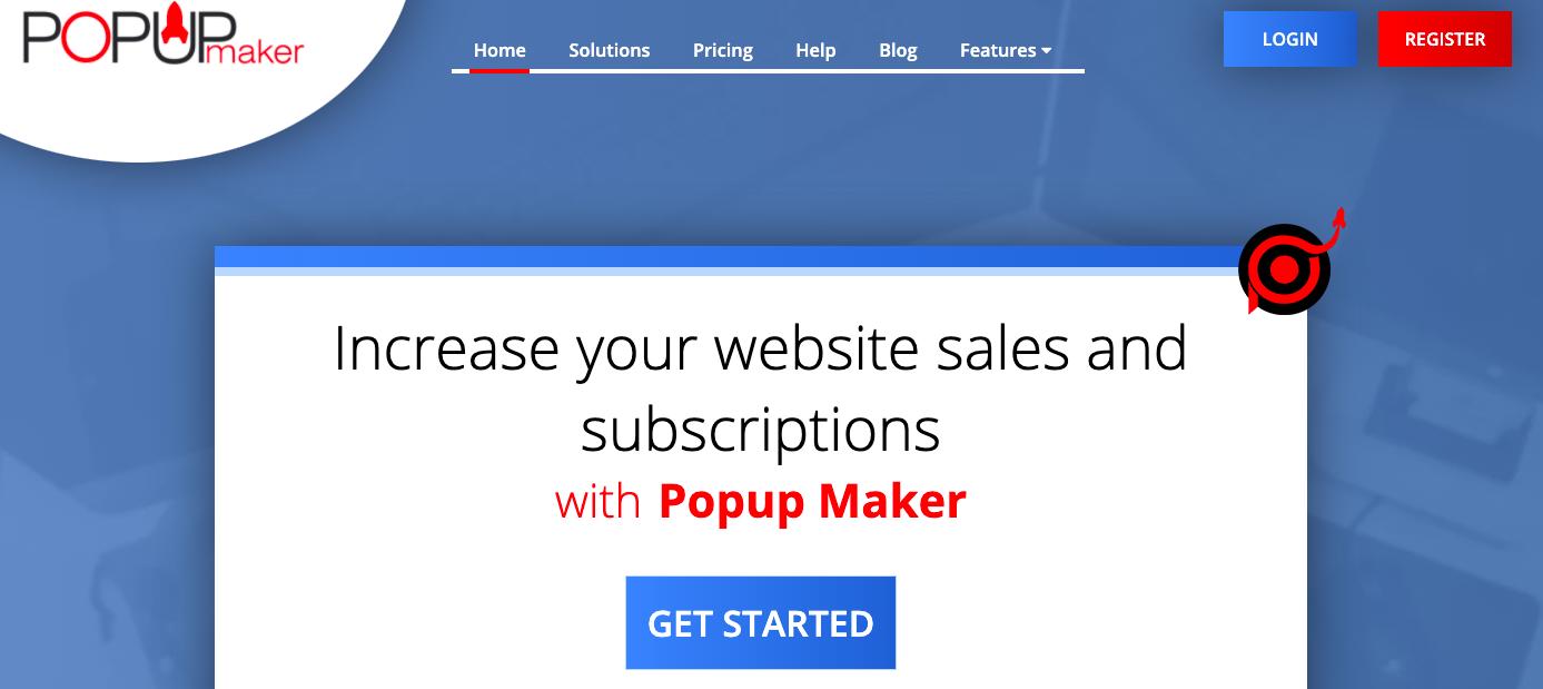 popupmaker