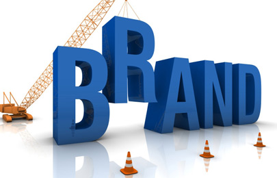 Đăng ký thương hiệu đóng vai trò quan trọng với doanh nghiệp