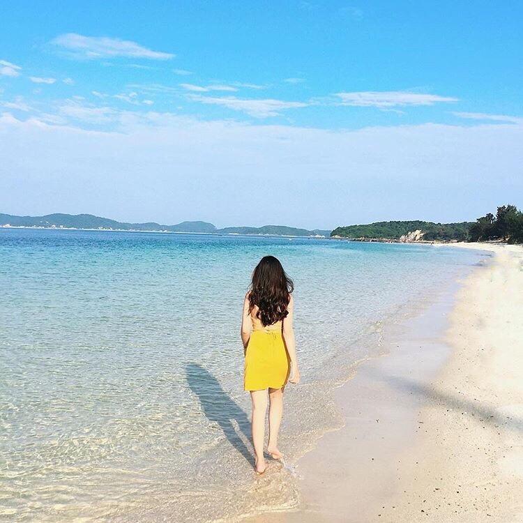 Tour Pro – Công ty du lịch uy tín nhất tại Hà Nội bạn không nên bỏ qua khi có nhu cầu đặt tour cô tô 2019