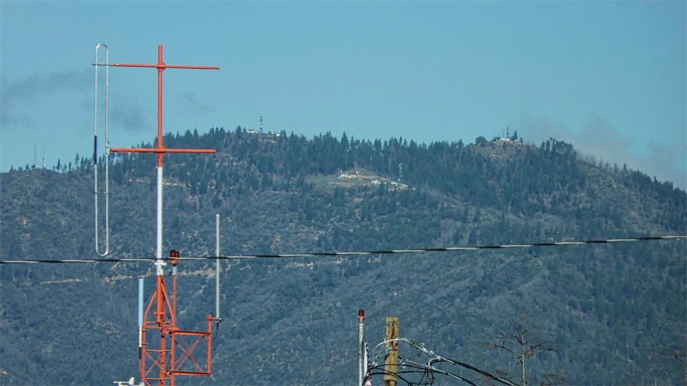 Broadcast Hill.jpg