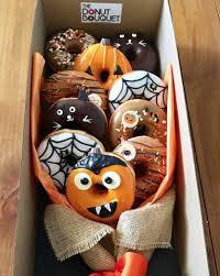 halloween gifts1
