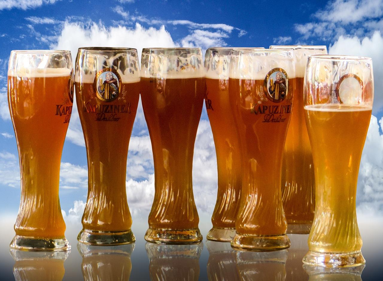 beer-927666_1280.jpg