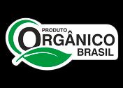 Selo do Sistema Brasileiro de avaliação da Conformidade Orgânica ...
