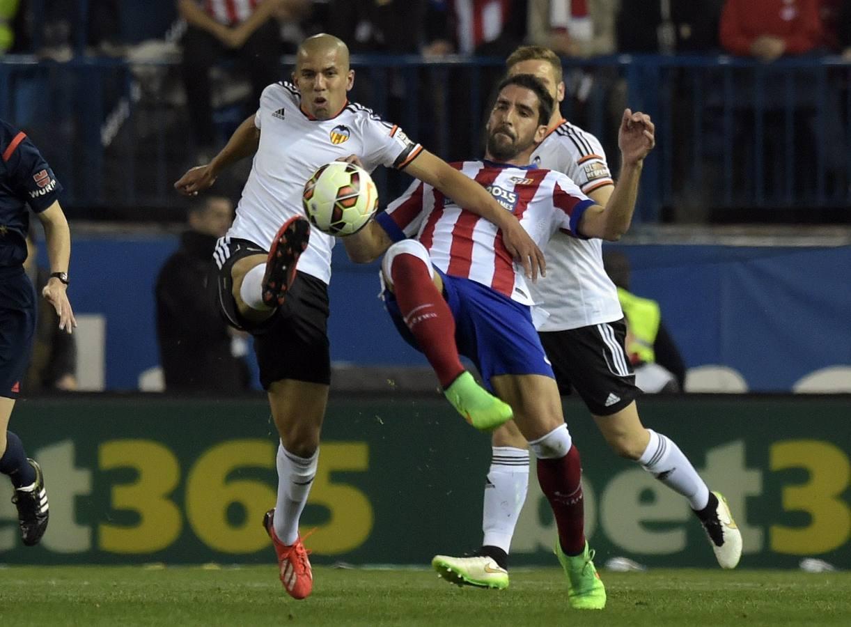 http://www.lasprovincias.es/multimedia/201503/08/media/atletico-valencia/A1-41953789.jpg