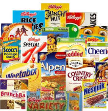 Image result for cereals