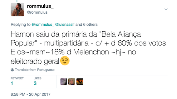 /Users/romulosoaresbrillo/Desktop/Screen Shot 2017-04-20 at 21.13.48.png