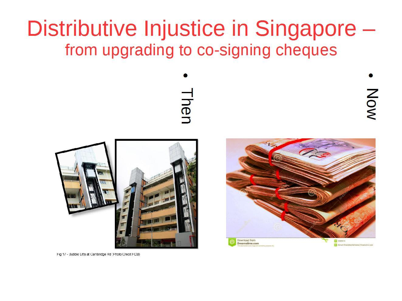 distributive injustice.jpg