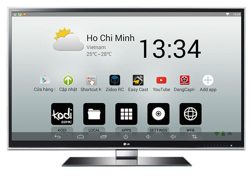 10 tieu chi chon mua android tv box: nha ban phai co internet de su dung tivi box