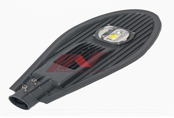 Phan Nguyễn chuyên cùn cấp các loại đèn đường led uy tín chất lượng