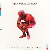 The Visible Man (Remixes)