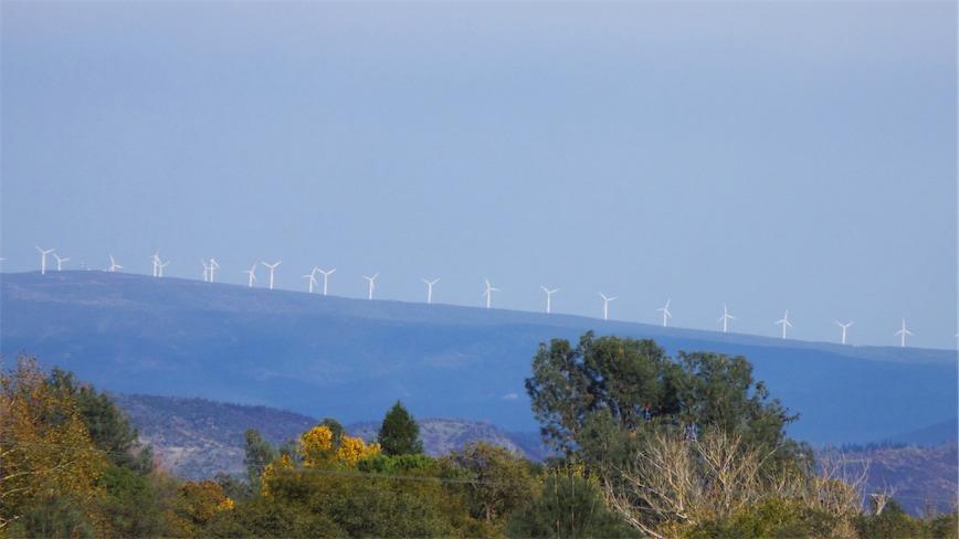 Turbines 2.jpg