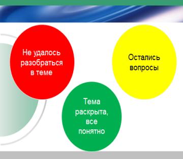 C:\Users\FX\Desktop\615643_html_m2caf418d.png