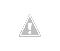 cheap womens trainer-like shoe made in Spain