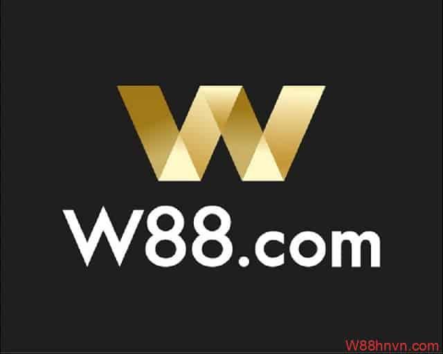 W88 chưa bao giờ lọt khỏi top 5 nhà cái uy tín nhất 2021