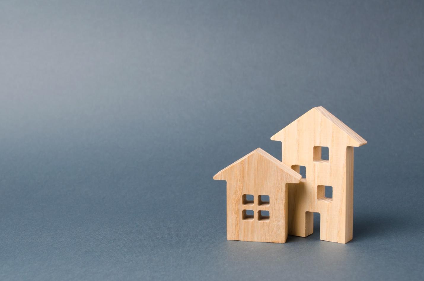 C:\Users\ABDULLAH-PC\Downloads\wooden-houses-figures-73QQADG.jpg