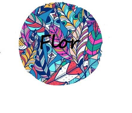 flor.jpg