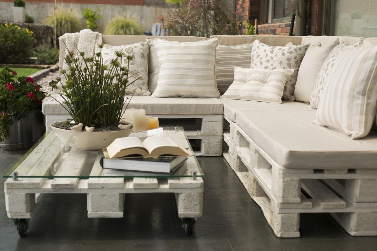 muebles-reciclados