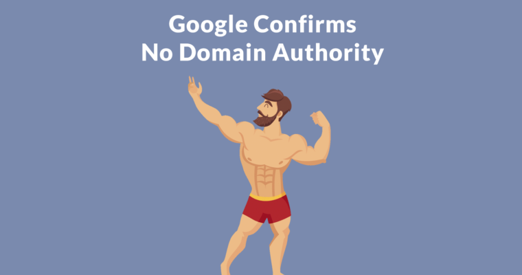 C:UsersStefanDesktopVELIKICdomain-authority-google-760x400.png