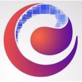 Entropik Technology Logo