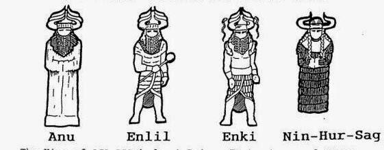 Anu-Enlil-Enki-NinHurSag.jpg