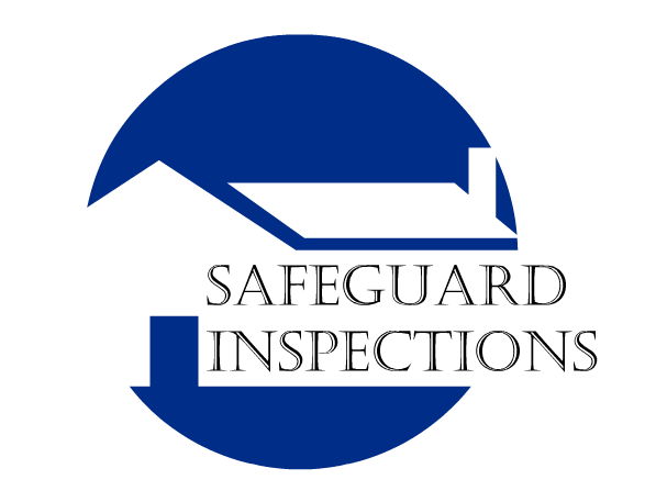 safeguard inspections.png