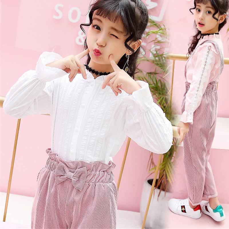 Bluzki-koszulowe-dla-dziewczynek-22