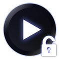 Poweramp Full Version Unlocker file APK for Gaming PC/PS3/PS4 Smart TV