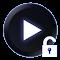 Poweramp Full Version Unlocker file APK Free for PC, smart TV Download