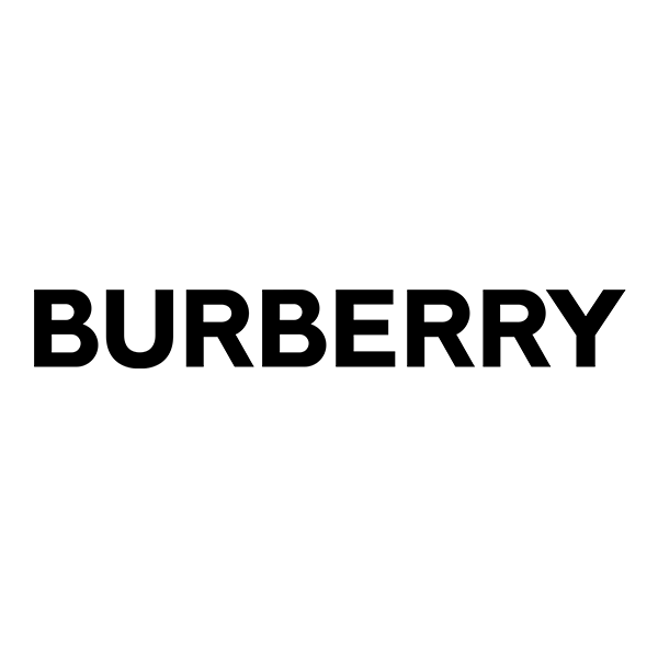 burberry-official-logo