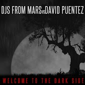 Welcome to the Darkside (Club Mix)