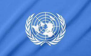 El Día de las Naciones Unidas se conmemora el 24 de octubre de cada año. (Shutterstock)