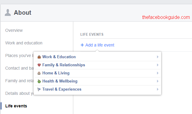 add facebook life event.png