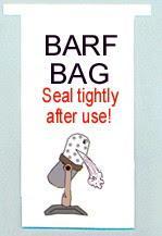 <strong>barf_bag</strong>.jpg