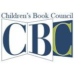 Children's Book Council and Multicultural Children's Book Day