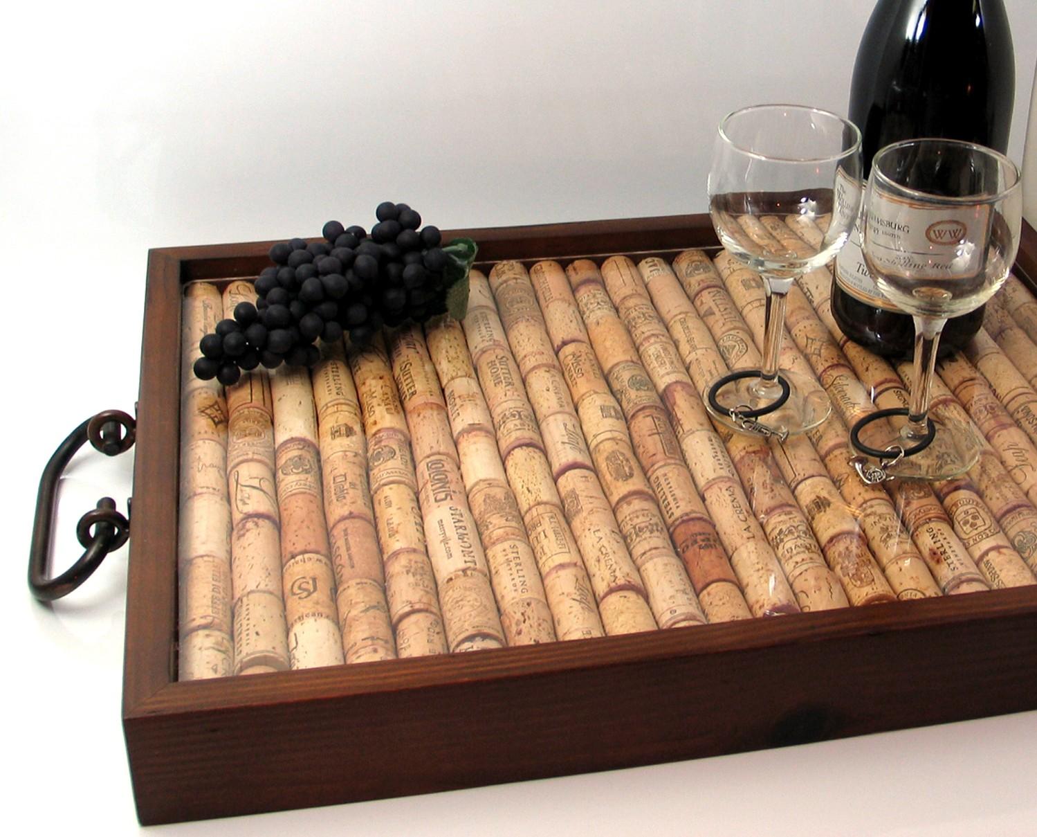 wine tray.jpg