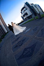 Crystal Cathedral Wedding Photography. 3