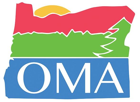 OMA Logo.jpg