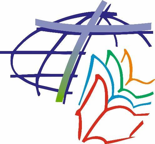C:\Users\Jesus Antonio\Desktop\Mx. FEBIC LAC\L O G O\logo CBF.jpg