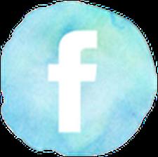 privates Profil auf Facebook