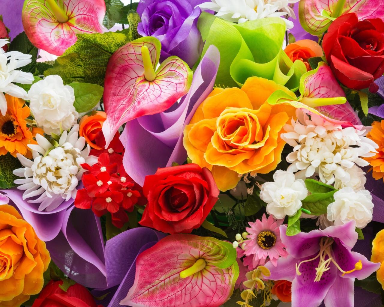 Принести девушке на работу цветы работа онлайн заозёрск